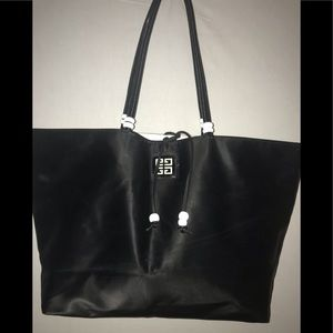 Givenchy Parfums Tote